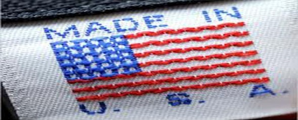 made-in-usa-589x237